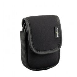 Pouzdro na MP3 přehrávač - neopren černý