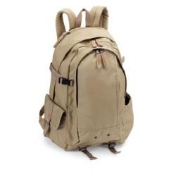Batoh Explorer - Khaki