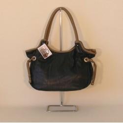 Nádherná dámská kabelka