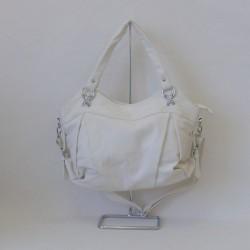 Brilantní dámská kabelka